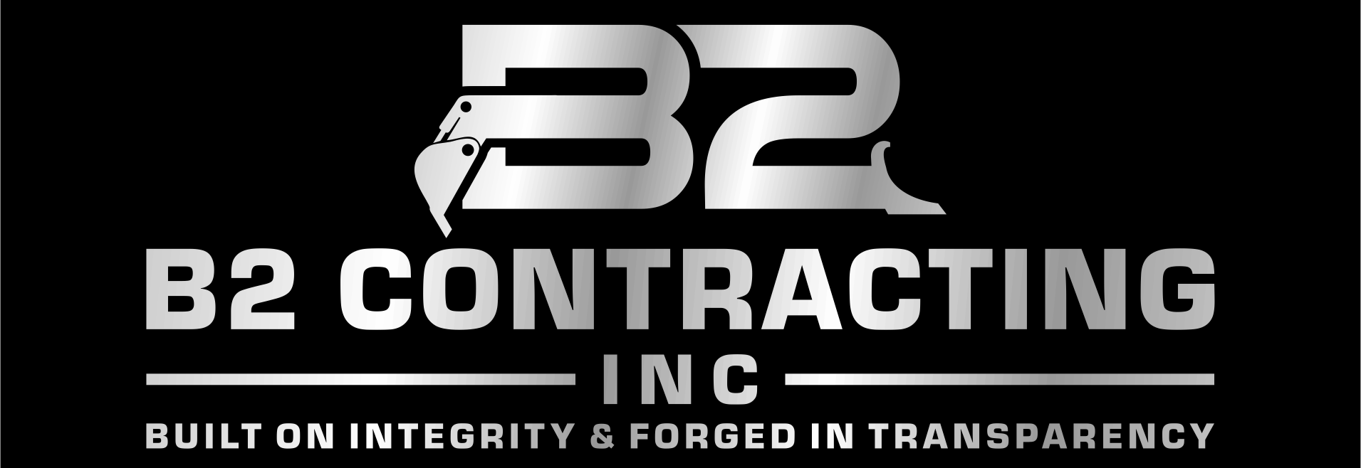 B2 Contracting